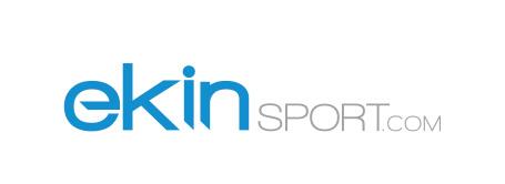 Ekin Sport