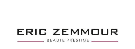Eric Zemmour Beauté Prestige