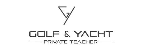 Golf & Yacht