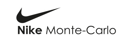 Nike Monte-Carlo