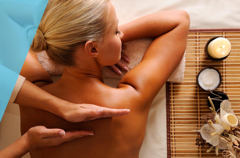 Эротический массаж фотокурс