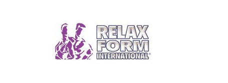 Relax Form International